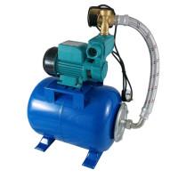 Hidrofor, IBO Polonia, WZI 250, Putere 250W, Debit 35l/min, Capacitate 100L