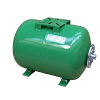 Vas hidrofor 50L ProGarden H050