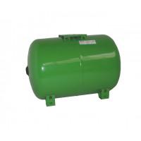 Vas hidrofor 80L ProGarden H080
