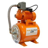 Hidrofor RURIS AquaPower 1008 750W / 19 Litri