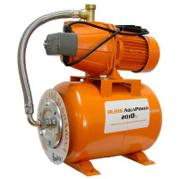 Hidrofor RURIS AquaPower 2010 900W / 24 Litri