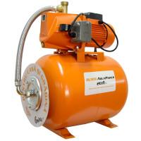 Hidrofor RURIS AquaPower 2011 1100W / 50 Litri