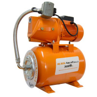 Hidrofor RURIS AquaPower 3009 1500W / 24 Litri