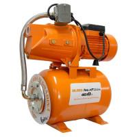 Hidrofor RURIS AquaPower 4010 1800W / 24 Litri