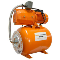 Hidrofor RURIS AquaPower 5010 2200W / 50 Litri
