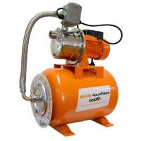Hidrofor RURIS AquaPower 6009 880W / 24 Litri