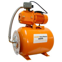 Hidrofor RURIS AquaPower 8009 1100W / 50 Litri