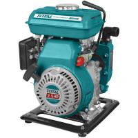 """Motopompa 1"""" - 2.5CP, Cu Motor in 4 Timpi - 100L/min - benzina (INDUSTRIAL)"""