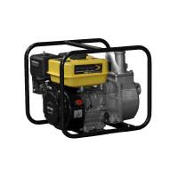 "Motopompa Stager GP50, 2"", benzina, apa curata"