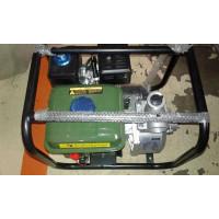 Motopompa benzina - 2 toli - 7 cp Ecolux Energy-WP-20
