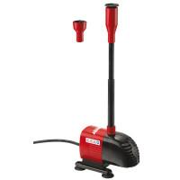 Pompa electrica pentru gradina - Hecht Cehia