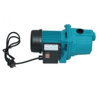 Pompa de apa de suprafata ProGARDEN GP071200