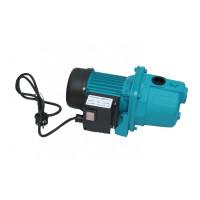 Pompa de apa de suprafata ProGARDEN GP07800