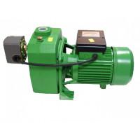 Pompa de apa de suprafata cu Ejector, ProGarden, Model JDP505A