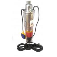 Pompa Submersibila Micul Fermier Qgd3-120-1.1 cu Plutitor