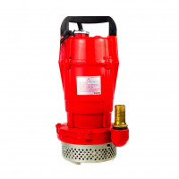 Pompa suprafata centrifuga QDX1.5-32-0.75