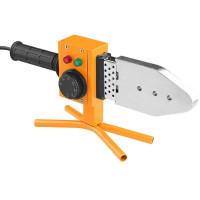 Trusa sudura/lipit PPR 20-63 mm 800W