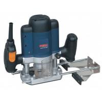 Freza electrica Stern ER1200, 1200W, 34000RPM, 52MM