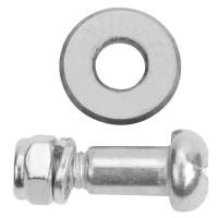 Cutit pentru dispozitiv de taiere gresie si faianta (Industrial)