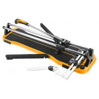 Masina de taiere gresie si faianta pentru conditii dificile 600 mm (Industrial)