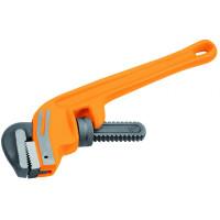 Cheie pentru conducte cu decalaj 250 mm