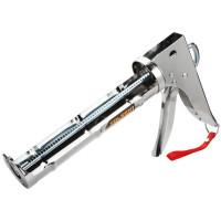 Pistol de calafatuit 3 in 1 pentru conditii dificile 225 mm (Industrial)