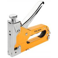 Capsator cu 3 directii pentru conditii dificile 4-14 mm (Industrial)