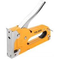 Capsator pentru conditii medii 4-8 mm