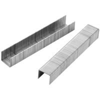 Capse 1,2x10 mm