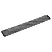 Lama pentru rindea adecvata 250 mm pentru tolsen nr. 42003