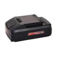 Baterie Acumulator de schimb 18v pentru JCD18