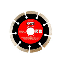 Disc diamantat 115x22.2 mm