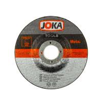 Discuri abrazive pt metal 115x6x22.2
