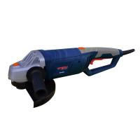 Polizor Unghiular - Flex Stern Ag230h, 2400w, 6800rpm, 230mm