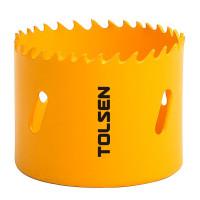 Ferastrau inelar bi-metalic 17 mm
