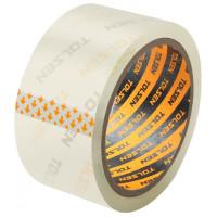 Banda adeziva ambalaj bopp deosebit de transparenta 48 mm x 50m