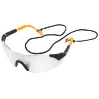 Ochelari de protectie (Transparenti) (Industrial)