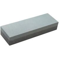 Pietre de ascutit combinate 150x50x25 mm