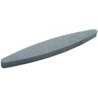 Pietre de ascutit, forma ovala 230x33x13 mm