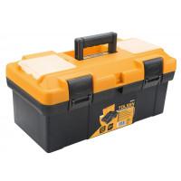Cutie din plastic pentru unelte pentru conditii dificile (Industrial)