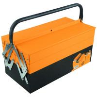 Cutie pentru unelte (Industrial)
