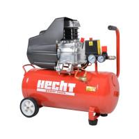 Compresor de Aer Hidraulic cu ulei