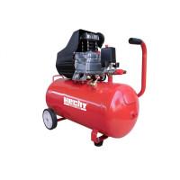 Compresor de Aer Hidraulic cu ulei HECHT 2052