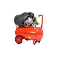 Compresor de Aer hidraulic cu ulei, Breckner BK98069, 3CP, 100L, 8 bar