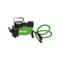 Compresor Auto Portabil Procraft LK190