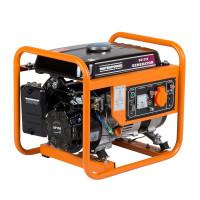 Generator curent electric pe benzina Stager GG 1356,  1.1 kW, (Benzina)