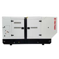 Generator Tide TC113C-T, diesel, automatizare