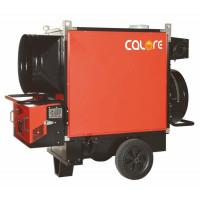 Generator caldura JUMBO 240 CALORE, putere calorica 237,3kW, debit aer 17000mcb/h, GAZ METAN