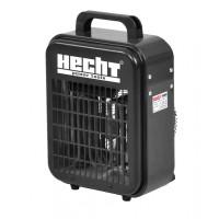 Aeroterma cu ventilator si termostat 3000 W, 13.4 A, 500 m3/h.