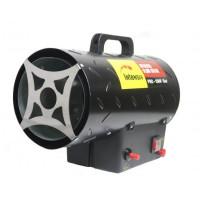 PRO 15kW Gaz - Incalzitor cu gaz Intensiv